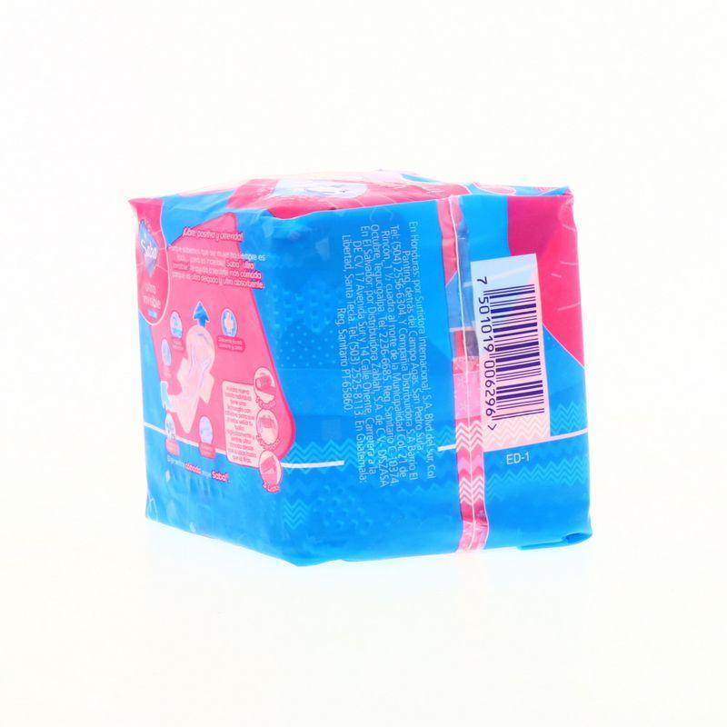 360-Belleza-y-Cuidado-Personal-Proteccion-Femenina-Toallas-Sanitarias_7501019006296_9.jpg