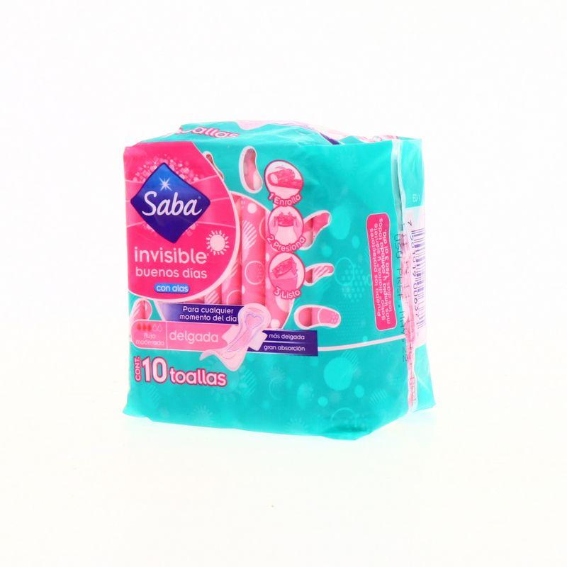 360-Belleza-y-Cuidado-Personal-Proteccion-Femenina-Toallas-Sanitarias_7501019006371_2.jpg