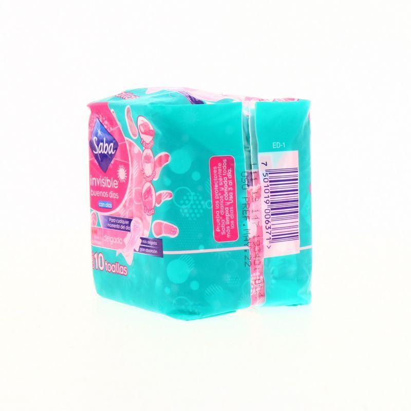 360-Belleza-y-Cuidado-Personal-Proteccion-Femenina-Toallas-Sanitarias_7501019006371_3.jpg