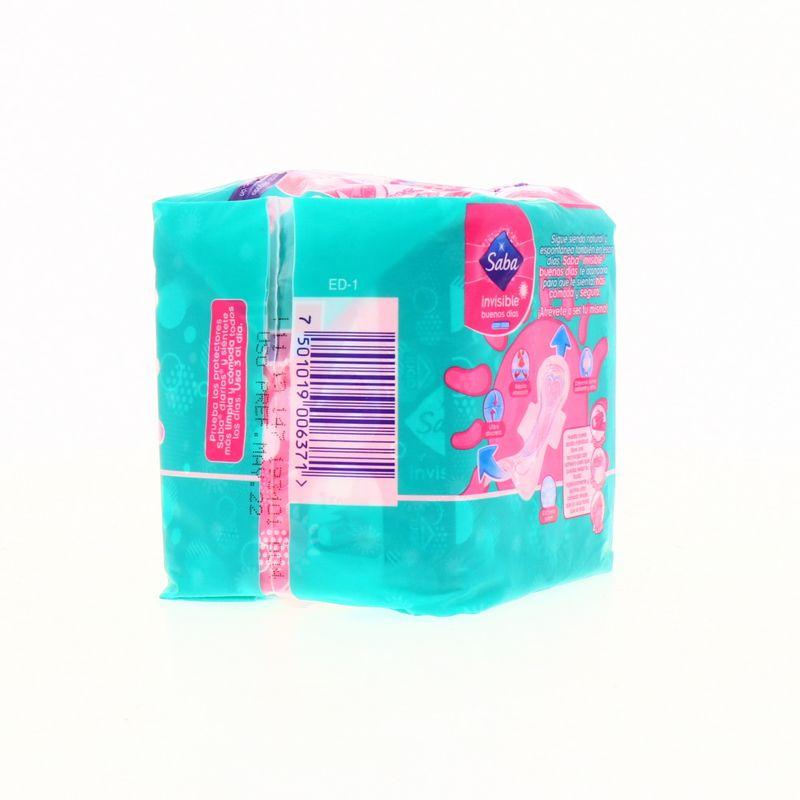 360-Belleza-y-Cuidado-Personal-Proteccion-Femenina-Toallas-Sanitarias_7501019006371_5.jpg