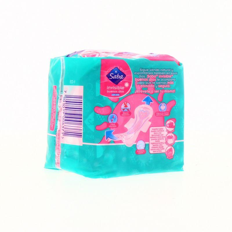 360-Belleza-y-Cuidado-Personal-Proteccion-Femenina-Toallas-Sanitarias_7501019006371_6.jpg