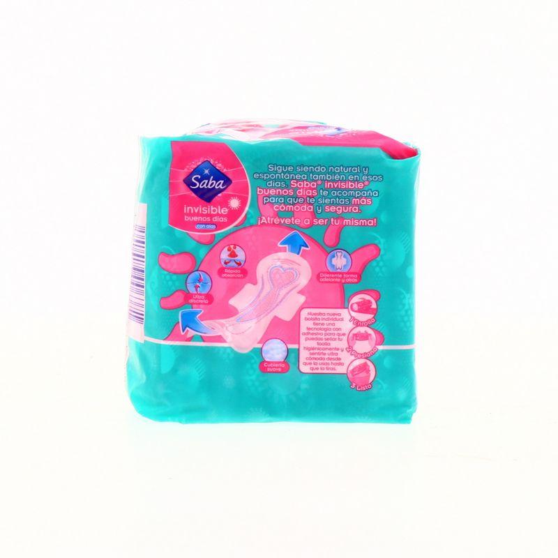 360-Belleza-y-Cuidado-Personal-Proteccion-Femenina-Toallas-Sanitarias_7501019006371_7.jpg