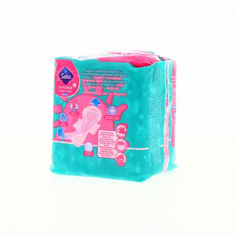 360-Belleza-y-Cuidado-Personal-Proteccion-Femenina-Toallas-Sanitarias_7501019006371_8.jpg