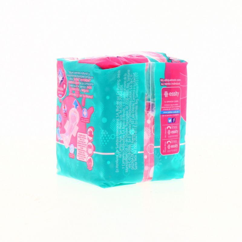 360-Belleza-y-Cuidado-Personal-Proteccion-Femenina-Toallas-Sanitarias_7501019006371_9.jpg