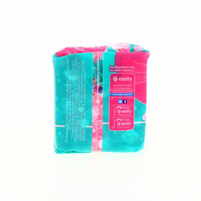 360-Belleza-y-Cuidado-Personal-Proteccion-Femenina-Toallas-Sanitarias_7501019006371_10.jpg