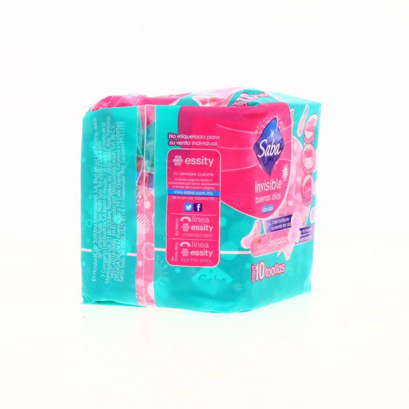 360-Belleza-y-Cuidado-Personal-Proteccion-Femenina-Toallas-Sanitarias_7501019006371_11.jpg
