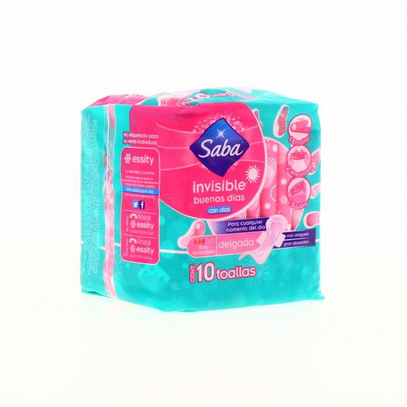 360-Belleza-y-Cuidado-Personal-Proteccion-Femenina-Toallas-Sanitarias_7501019006371_12.jpg