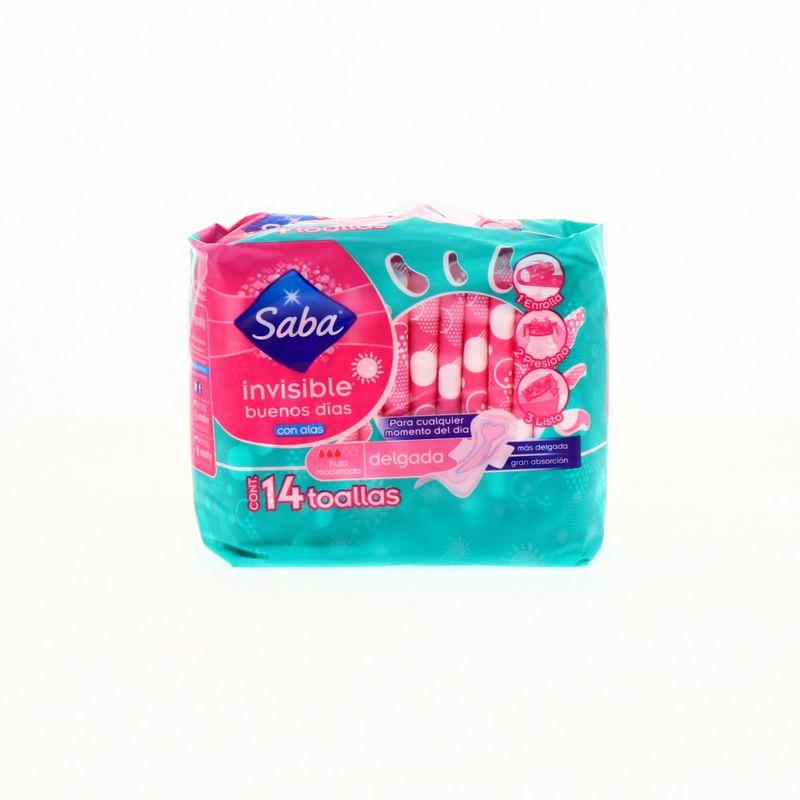 360-Belleza-y-Cuidado-Personal-Proteccion-Femenina-Toallas-Sanitarias_7501019006418_1.jpg