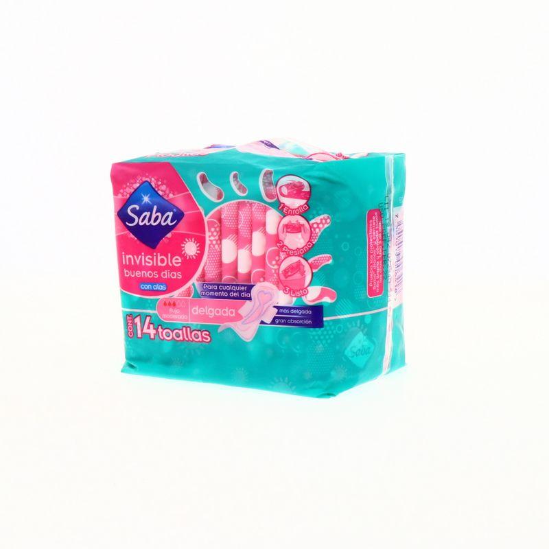 360-Belleza-y-Cuidado-Personal-Proteccion-Femenina-Toallas-Sanitarias_7501019006418_2.jpg
