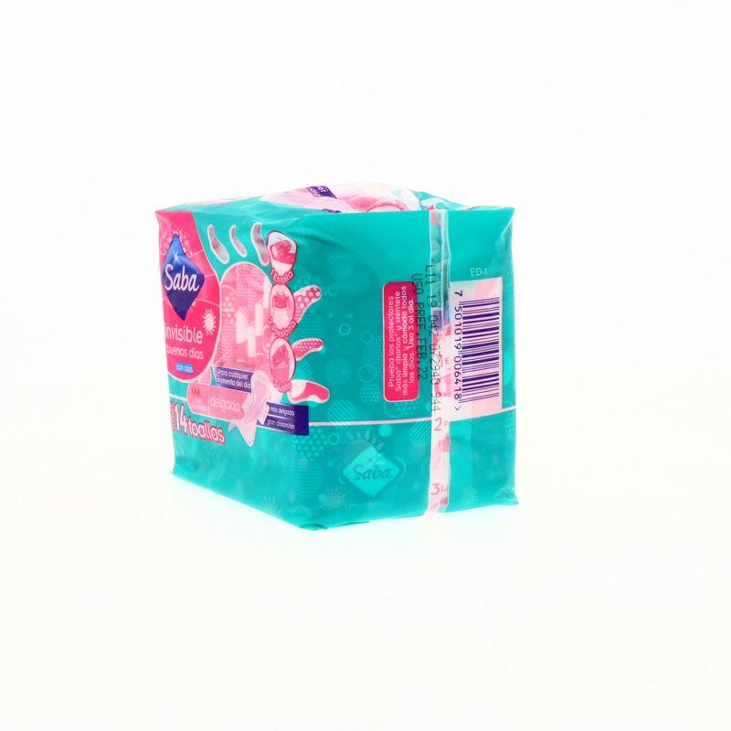 360-Belleza-y-Cuidado-Personal-Proteccion-Femenina-Toallas-Sanitarias_7501019006418_3.jpg