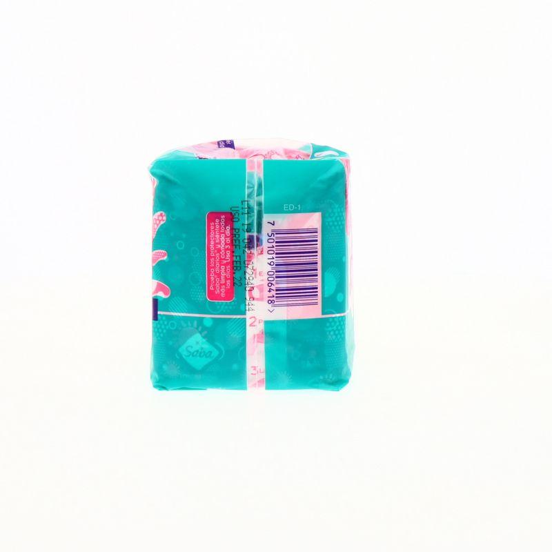 360-Belleza-y-Cuidado-Personal-Proteccion-Femenina-Toallas-Sanitarias_7501019006418_4.jpg