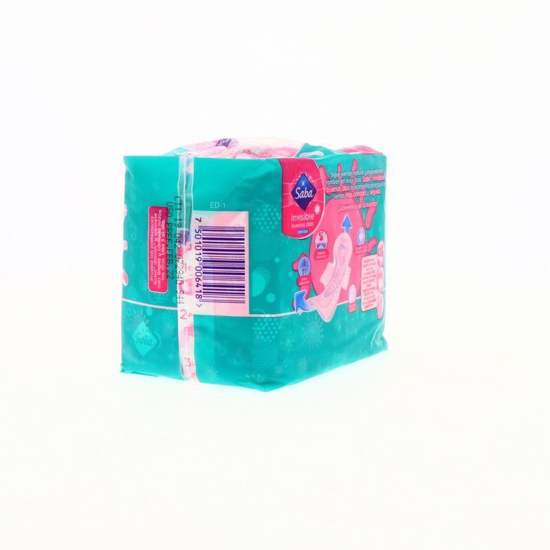 360-Belleza-y-Cuidado-Personal-Proteccion-Femenina-Toallas-Sanitarias_7501019006418_5.jpg