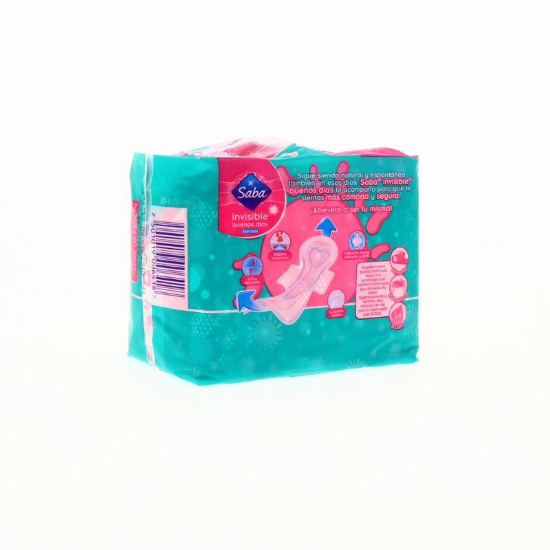 360-Belleza-y-Cuidado-Personal-Proteccion-Femenina-Toallas-Sanitarias_7501019006418_6.jpg