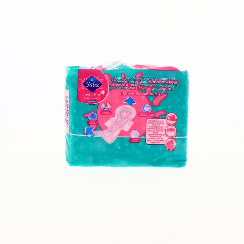 360-Belleza-y-Cuidado-Personal-Proteccion-Femenina-Toallas-Sanitarias_7501019006418_7.jpg