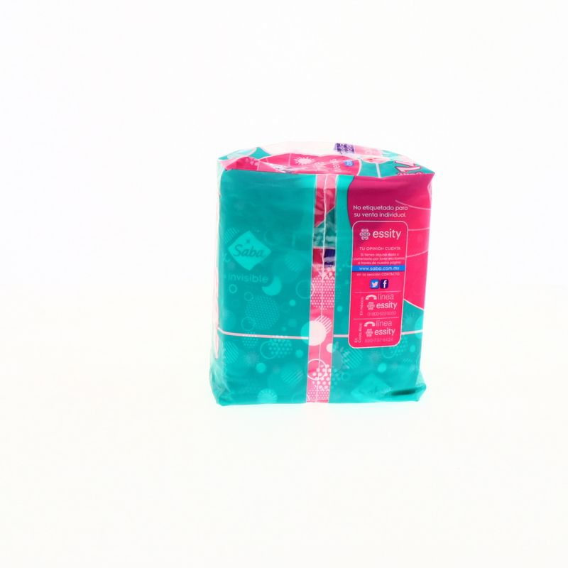 360-Belleza-y-Cuidado-Personal-Proteccion-Femenina-Toallas-Sanitarias_7501019006418_10.jpg