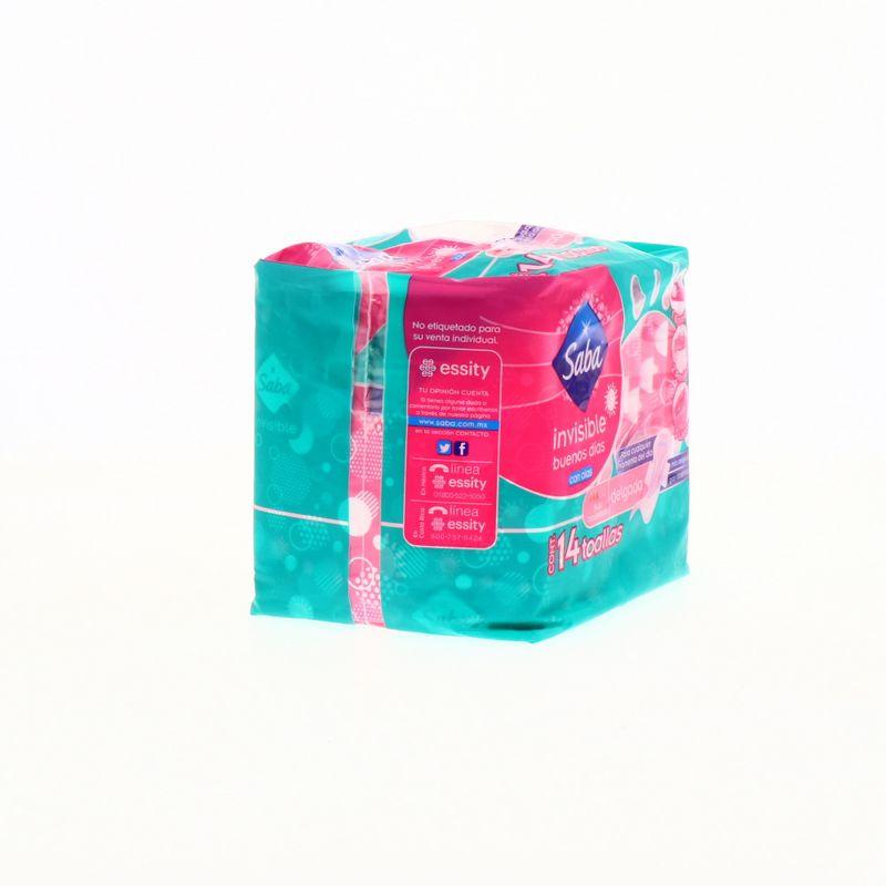 360-Belleza-y-Cuidado-Personal-Proteccion-Femenina-Toallas-Sanitarias_7501019006418_11.jpg