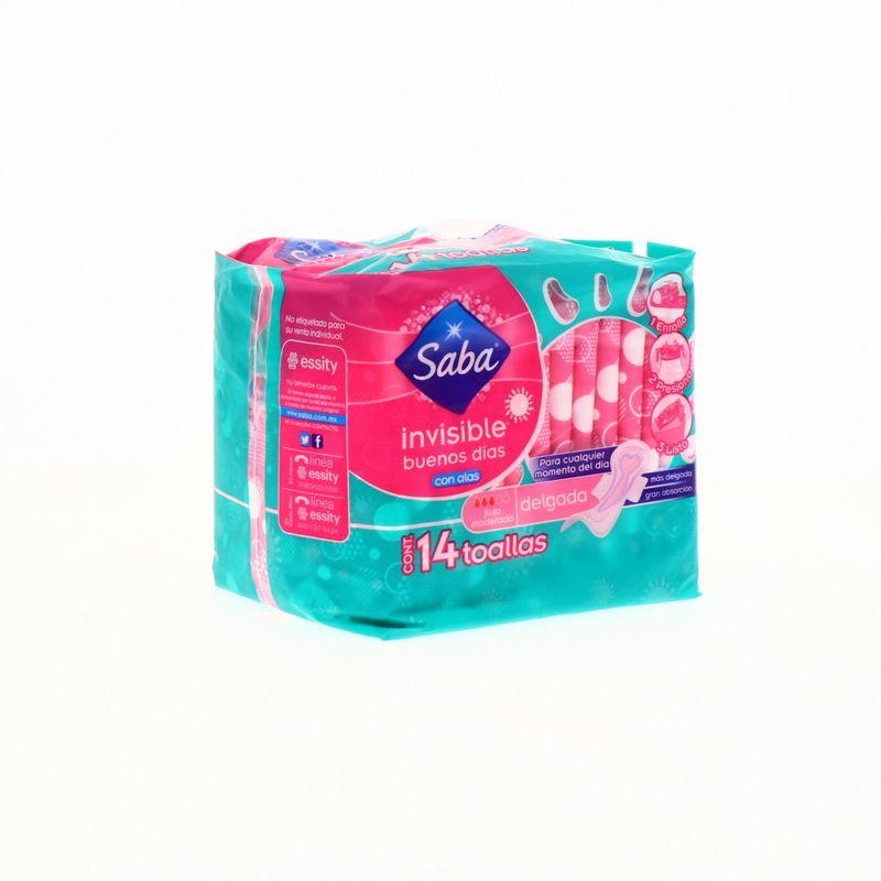 360-Belleza-y-Cuidado-Personal-Proteccion-Femenina-Toallas-Sanitarias_7501019006418_12.jpg