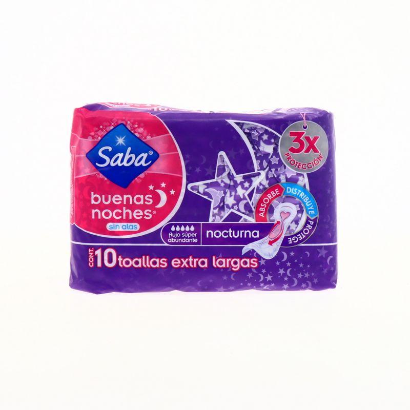 360-Belleza-y-Cuidado-Personal-Proteccion-Femenina-Toallas-Sanitarias_7501019006609_1.jpg