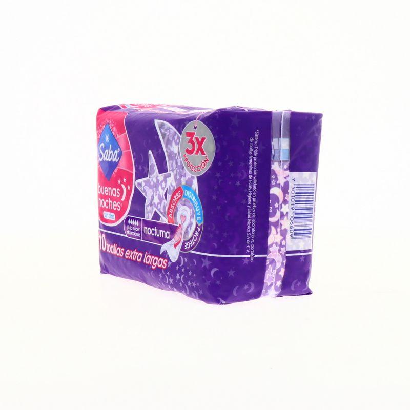360-Belleza-y-Cuidado-Personal-Proteccion-Femenina-Toallas-Sanitarias_7501019006609_3.jpg