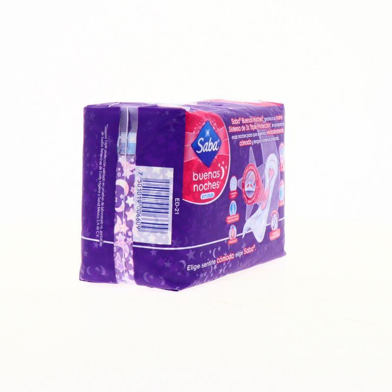 360-Belleza-y-Cuidado-Personal-Proteccion-Femenina-Toallas-Sanitarias_7501019006609_5.jpg