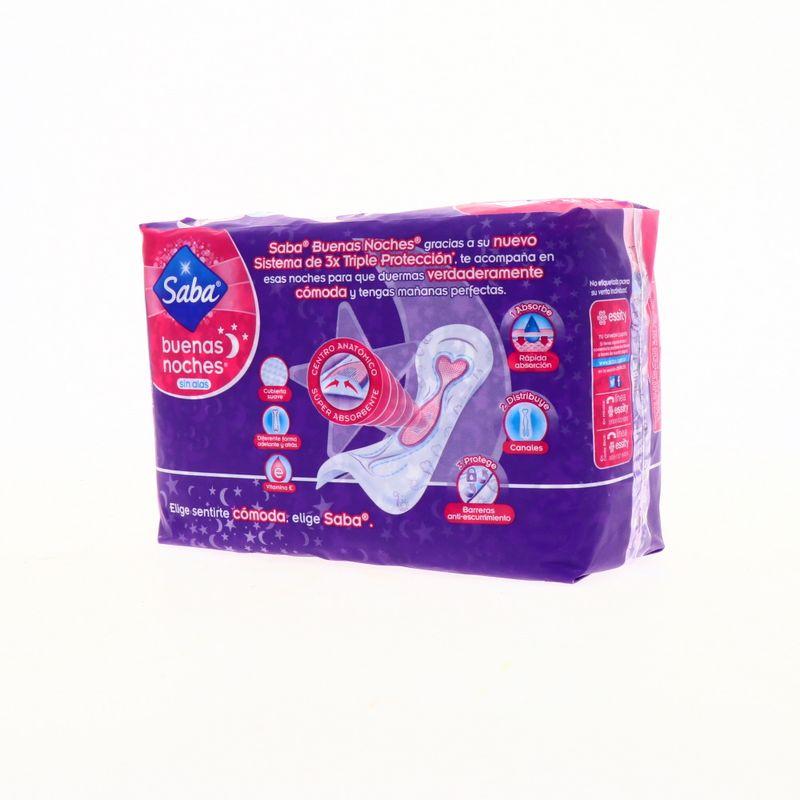 360-Belleza-y-Cuidado-Personal-Proteccion-Femenina-Toallas-Sanitarias_7501019006609_8.jpg