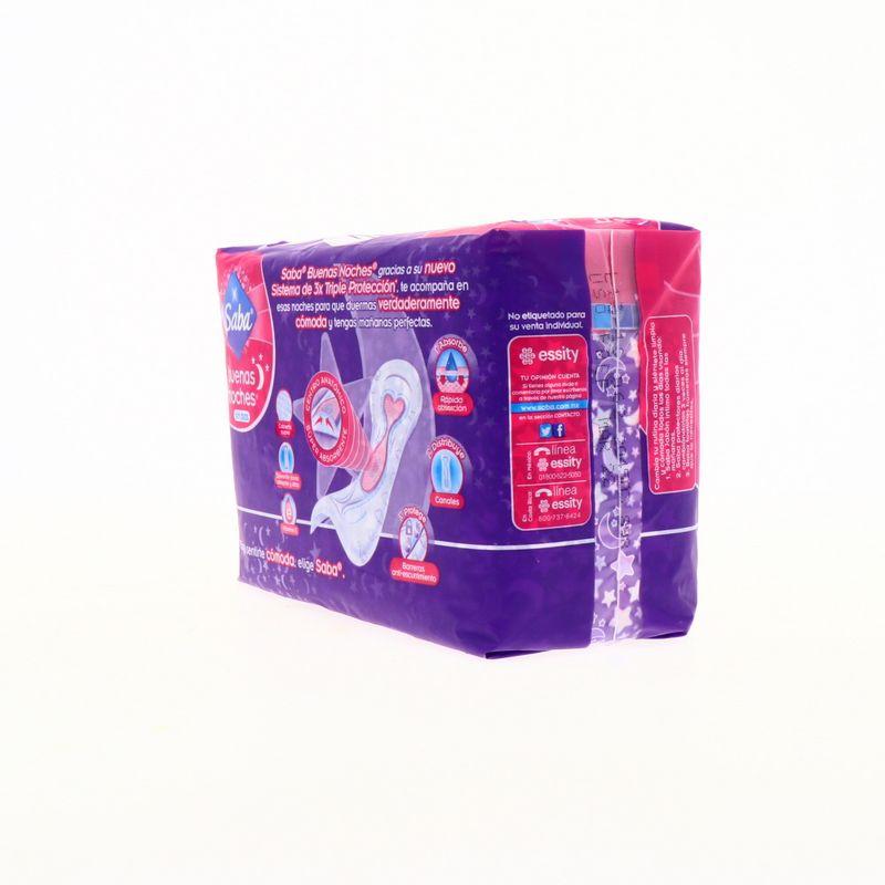 360-Belleza-y-Cuidado-Personal-Proteccion-Femenina-Toallas-Sanitarias_7501019006609_9.jpg