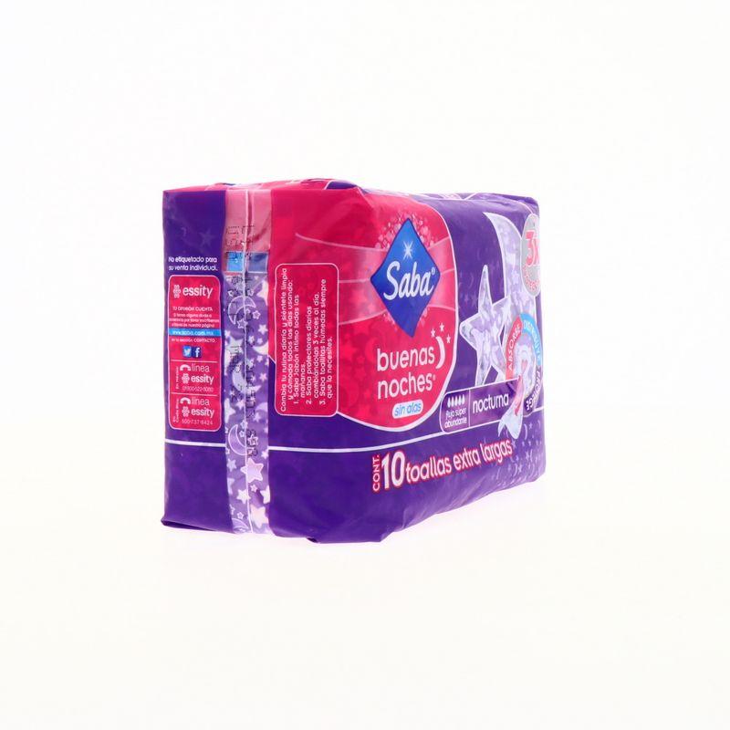 360-Belleza-y-Cuidado-Personal-Proteccion-Femenina-Toallas-Sanitarias_7501019006609_11.jpg