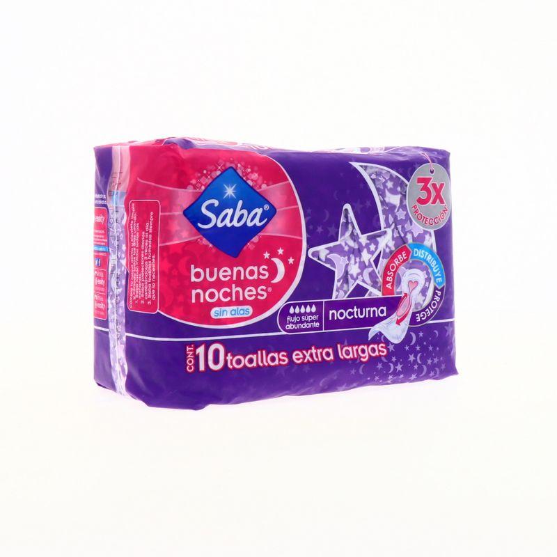 360-Belleza-y-Cuidado-Personal-Proteccion-Femenina-Toallas-Sanitarias_7501019006609_12.jpg