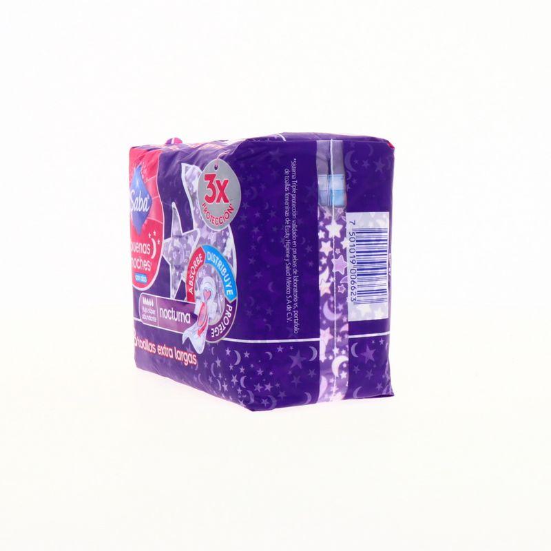360-Belleza-y-Cuidado-Personal-Proteccion-Femenina-Toallas-Sanitarias_7501019006623_3.jpg