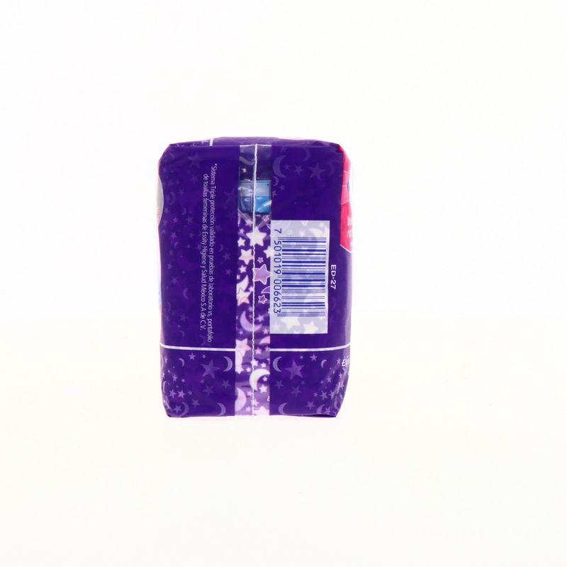 360-Belleza-y-Cuidado-Personal-Proteccion-Femenina-Toallas-Sanitarias_7501019006623_4.jpg