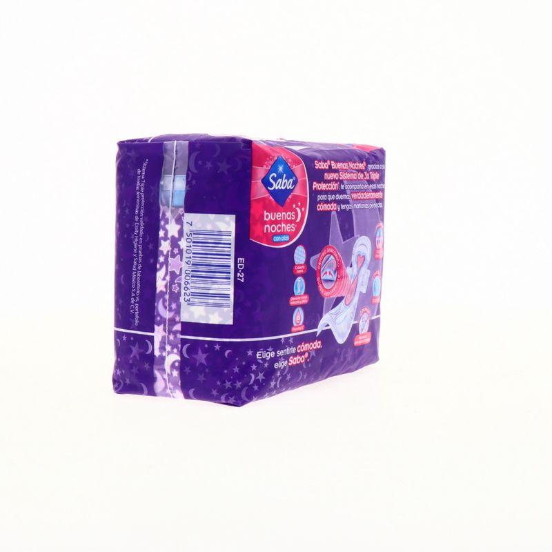 360-Belleza-y-Cuidado-Personal-Proteccion-Femenina-Toallas-Sanitarias_7501019006623_5.jpg
