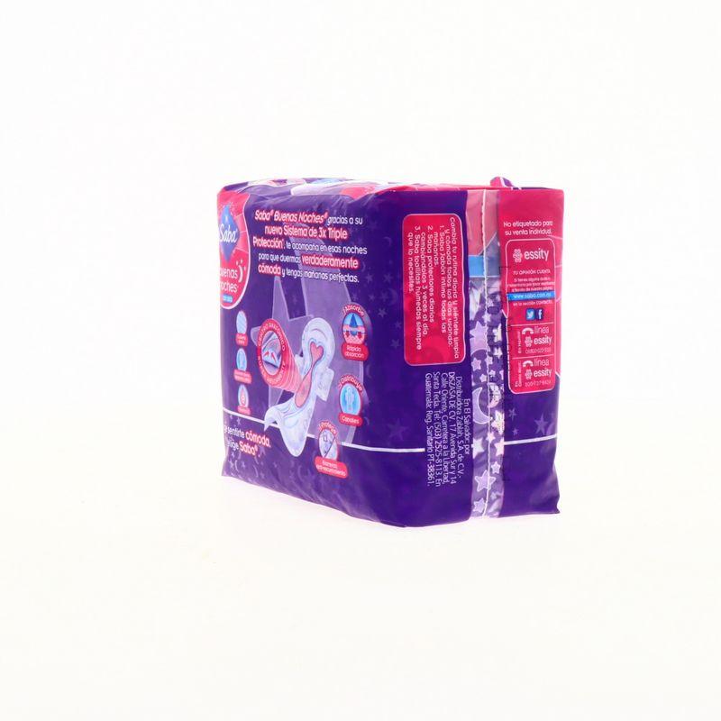 360-Belleza-y-Cuidado-Personal-Proteccion-Femenina-Toallas-Sanitarias_7501019006623_9.jpg