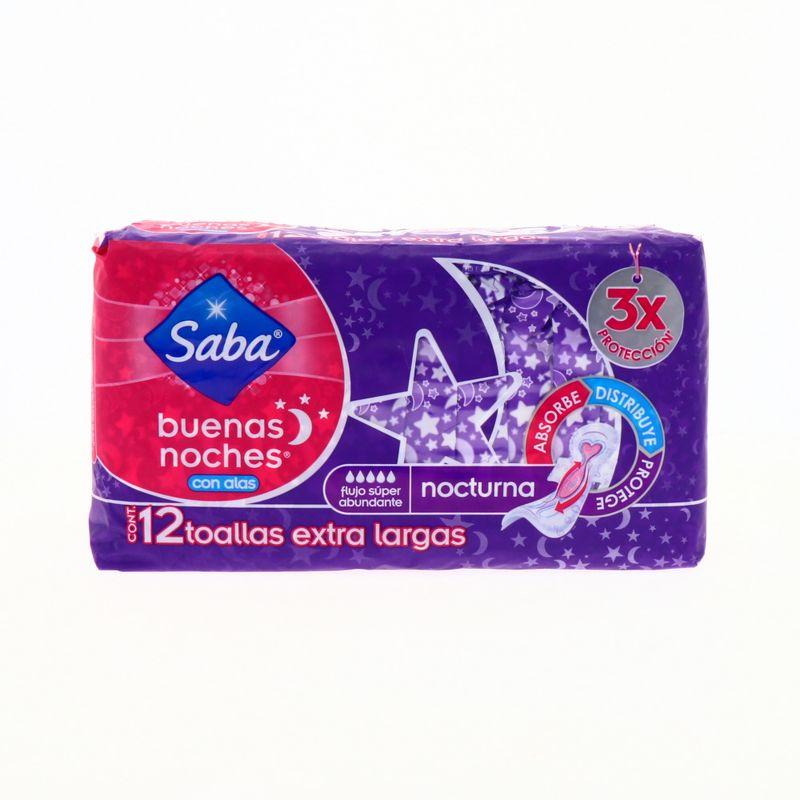 360-Belleza-y-Cuidado-Personal-Proteccion-Femenina-Toallas-Sanitarias_7501019006654_1.jpg