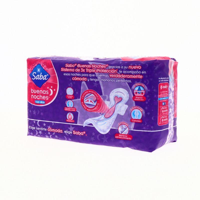 360-Belleza-y-Cuidado-Personal-Proteccion-Femenina-Toallas-Sanitarias_7501019006654_8.jpg
