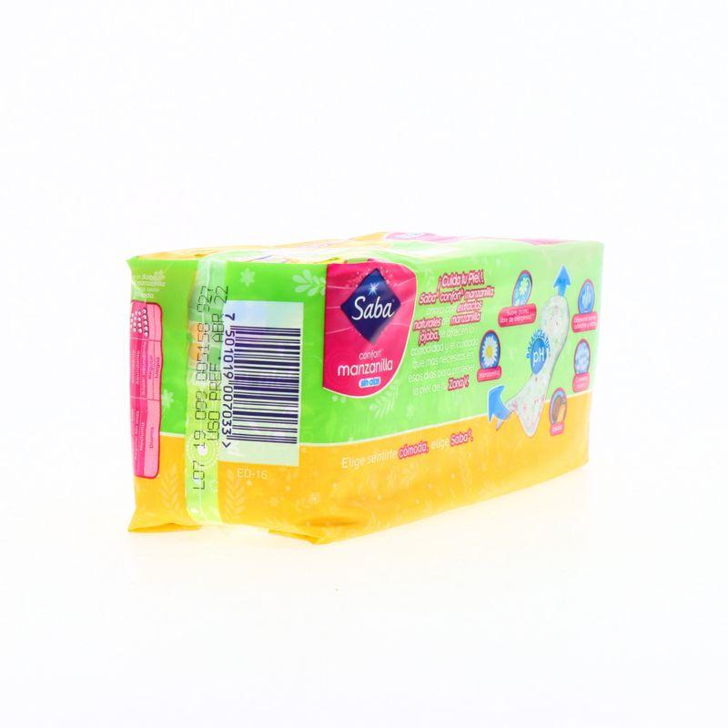 360-Belleza-y-Cuidado-Personal-Proteccion-Femenina-Toallas-Sanitarias_7501019007033_5.jpg