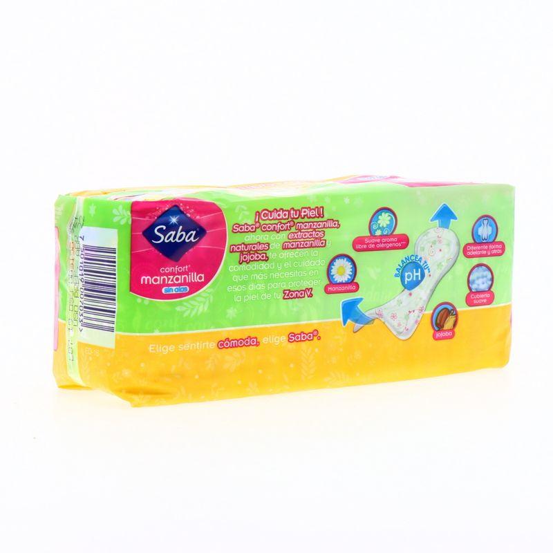 360-Belleza-y-Cuidado-Personal-Proteccion-Femenina-Toallas-Sanitarias_7501019007033_6.jpg