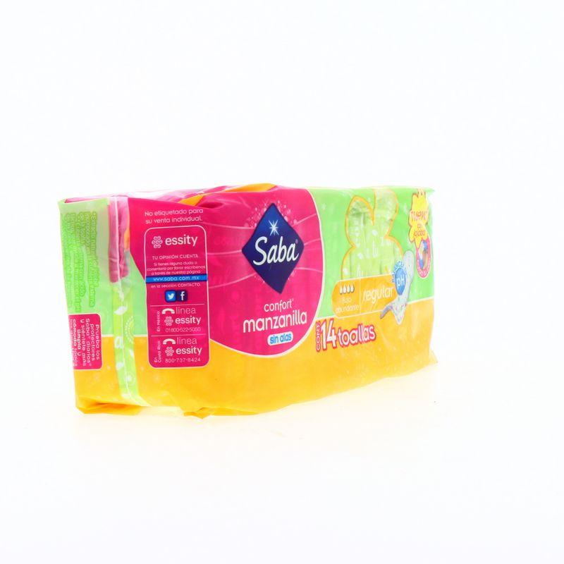 360-Belleza-y-Cuidado-Personal-Proteccion-Femenina-Toallas-Sanitarias_7501019007033_11.jpg