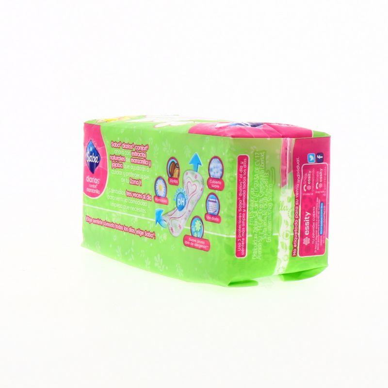 360-Belleza-y-Cuidado-Personal-Proteccion-Femenina-Protectores-Diarios_7501019030130_9.jpg