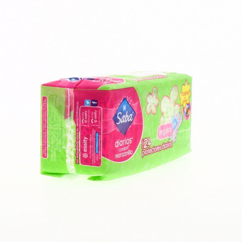 360-Belleza-y-Cuidado-Personal-Proteccion-Femenina-Protectores-Diarios_7501019030130_11.jpg