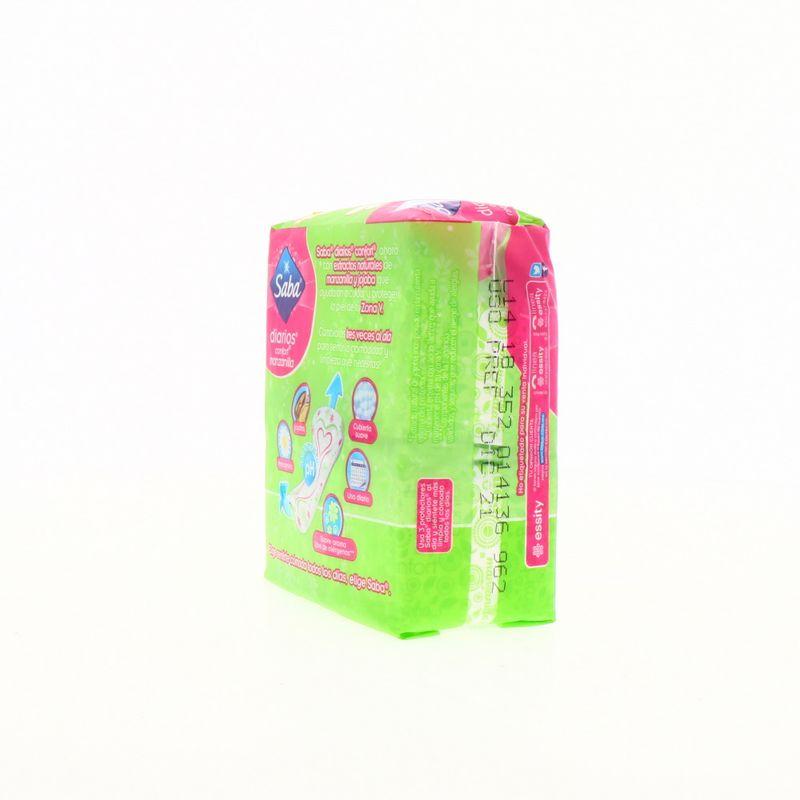 360-Belleza-y-Cuidado-Personal-Proteccion-Femenina-Protectores-Diarios_7501019030321_3.jpg