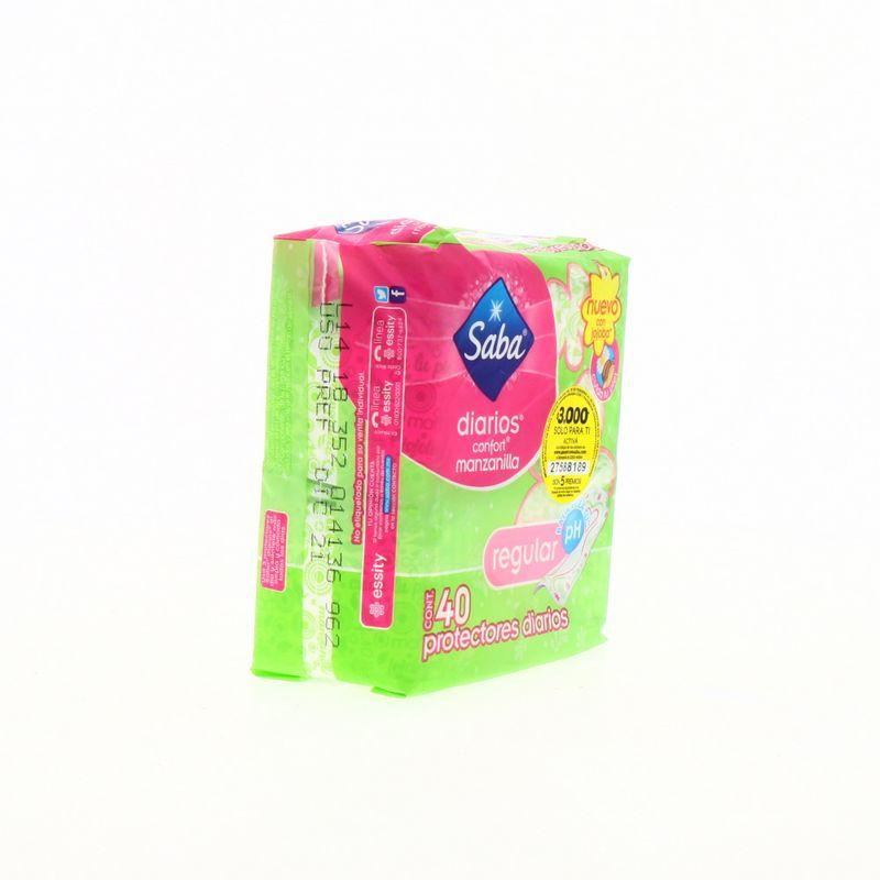360-Belleza-y-Cuidado-Personal-Proteccion-Femenina-Protectores-Diarios_7501019030321_5.jpg