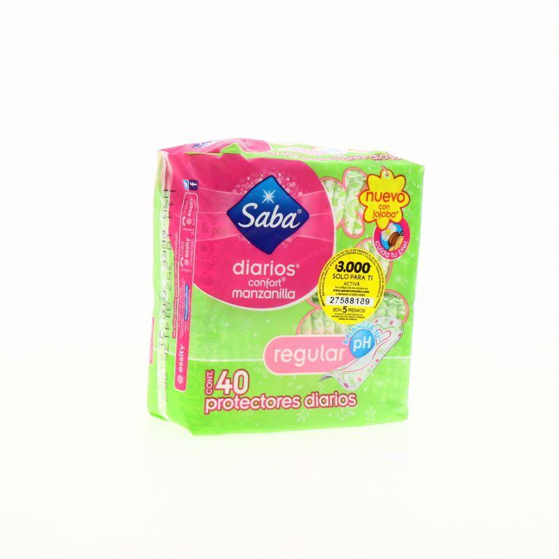 360-Belleza-y-Cuidado-Personal-Proteccion-Femenina-Protectores-Diarios_7501019030321_6.jpg