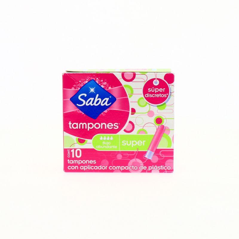 360-Belleza-y-Cuidado-Personal-Proteccion-Femenina-Tampones_7501019032424_1.jpg