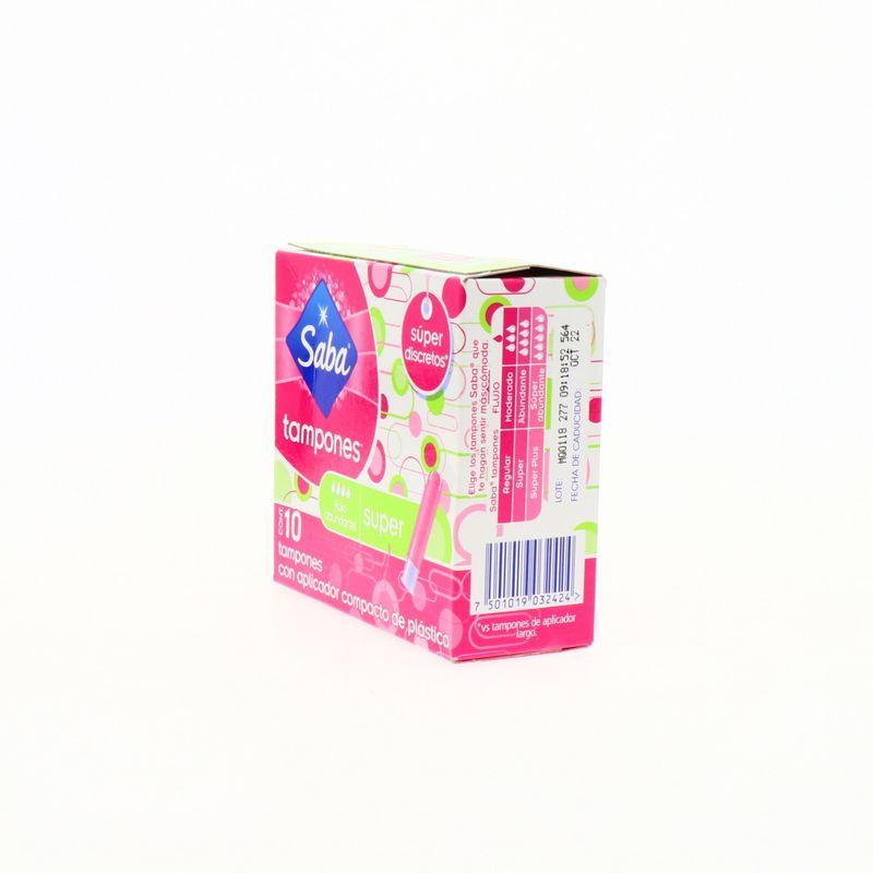 360-Belleza-y-Cuidado-Personal-Proteccion-Femenina-Tampones_7501019032424_3.jpg
