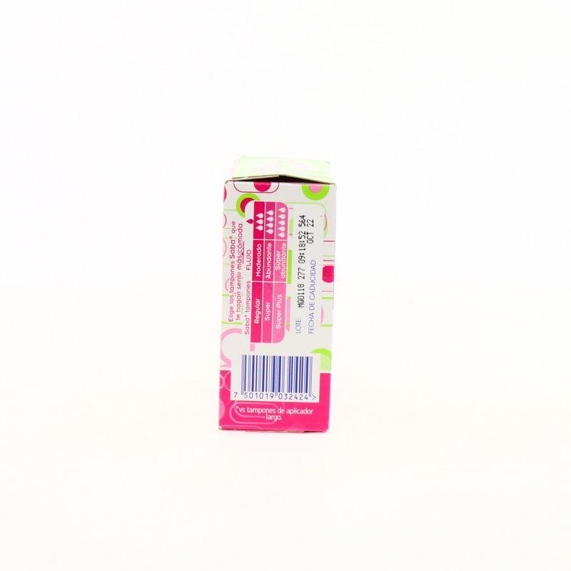 360-Belleza-y-Cuidado-Personal-Proteccion-Femenina-Tampones_7501019032424_4.jpg