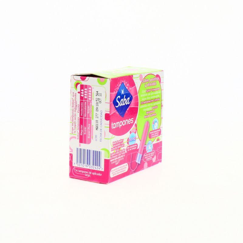 360-Belleza-y-Cuidado-Personal-Proteccion-Femenina-Tampones_7501019032424_5.jpg