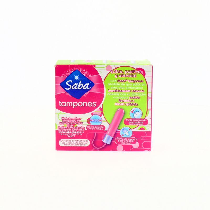 360-Belleza-y-Cuidado-Personal-Proteccion-Femenina-Tampones_7501019032424_7.jpg