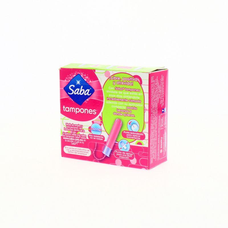 360-Belleza-y-Cuidado-Personal-Proteccion-Femenina-Tampones_7501019032424_8.jpg