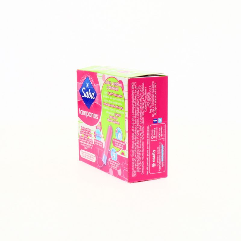 360-Belleza-y-Cuidado-Personal-Proteccion-Femenina-Tampones_7501019032424_9.jpg