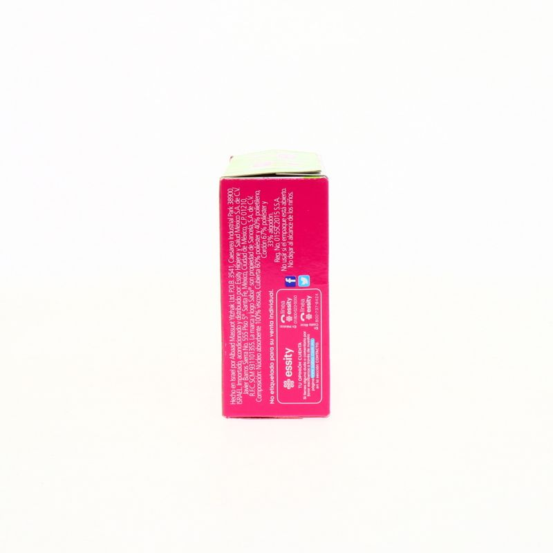 360-Belleza-y-Cuidado-Personal-Proteccion-Femenina-Tampones_7501019032424_10.jpg